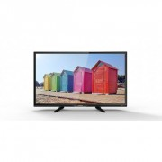 MAGNA TV LED - LED24H402B TDT2