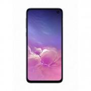 Refurbished-Mint-Galaxy S10e 128 GB (Dual Sim) Prism Black Unlocked