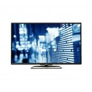 Pantalla Led Philips 55'' Full HD Smart TV 55PFL4901/FB