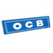 Foite OCB albastru pentru rulat tigari