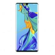 Huawei P30 Pro, Dual SIM, 128GB, Aurora