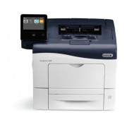 Multifunctional laser color Xerox C400V_DN A4