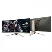 "Monitor IPS, ASUS 34"", ROG SWIFT, PG348Q, 5ms, HDMI/DP, 21:9, 3440x1440 (90LM02A0-B01370)"