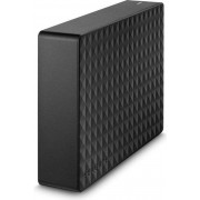 Hard disk extern Seagate Expansion 6TB USB 3.0 3.5 inch Black
