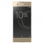 Sony Xperia Xa 1 Ultra 32gb+4ram Desbloqueado De Fábrica-oro