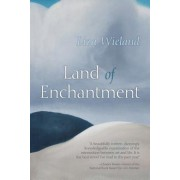 Land of Enchantment, Hardcover