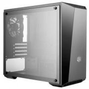 Кутия Cooler Master MasterBox Lite 3.1 TG, черен, CM MASTERBOX LITE 3.1 TG