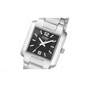 Reloj Citizen Eco- Drive Ep575151e -Plateado