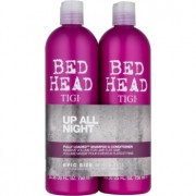 TIGI Bed Head Up All Night coffret I.