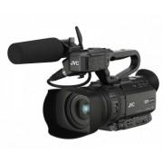 JVC GY-HM250E - Camcorder