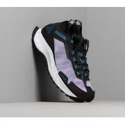 Nike ACG Zoom Terra Zaherra Space Purple/ Blue Force-Black