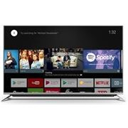 Skyworth 55 inch 4K UHD Smart Android TV with