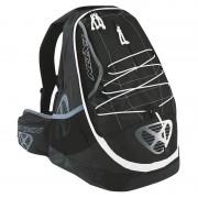 Ixon X-Plode Back Pack Black M 11-20l 21-30l