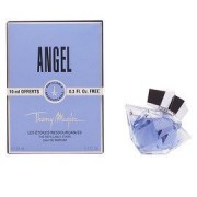 "Thierry mugler angel eau de parfum 35 ml edp ""ricaricabile"""