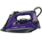0307010367 - Glačalo Bosch TDA703021I