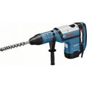 Bosch Professional GBH 12-52 DV Fúrókalapács 1700 W 18 J SDS-max 220V