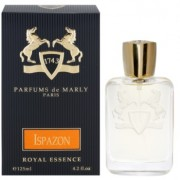 Parfums De Marly Ispazon Royal Essence eau de parfum para hombre 125 ml