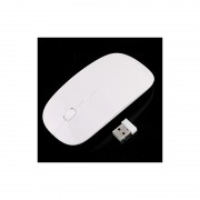 Mouse optic slim wireless