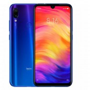 Xiaomi Redmi Note 7 +64GB - Blue