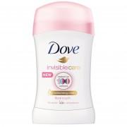 Dove Deodorant stick Femei 40 ml Invisible Care Floral Touch