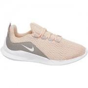 Nike Viale