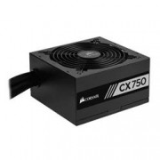 CORSAIR PSU 750W SERIE CX
