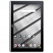 """Tableta Acer Iconia One 10 B3-A50 Full HD, A8002, 10.1"""", Quad-Core 1.5GHz, 2GB RAM, 16GB, Wi-Fi, Sparly Silver"""