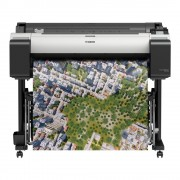 Мастилоструен плотер Canon imagePROGRAF TM-300 incl. stand