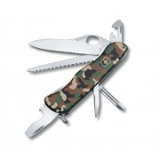 Victorinox TRAILMASTER Camouflage 0.8463.MW94