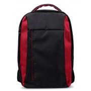 "Acer Nitro Gaming Backpack Раница за Преносим Компютър 15.6"""