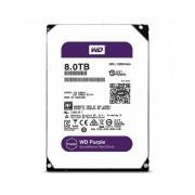 Tvrdi Disk WD-Purple 8TB WD80PUZX WD80PUZX