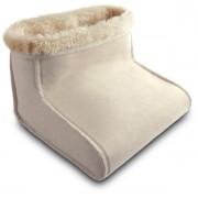 Incalzitor pentru picioare Daga BM1 - 324