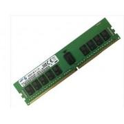 DDR4, 16GB, 2400MHz, Samsung, 1.2V, RDIMM (M393A2K43BB1-CRC0Q)