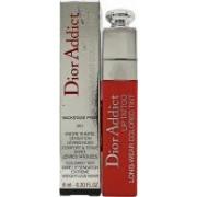 Christian Dior Addict Lip Tattoo Liquid Lipstick 6ml - 251 Natural Peach