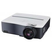 Videoproiector MITSUBISHI XL 550U