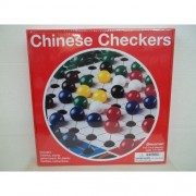 Rose Art Classic Chinese Checkers