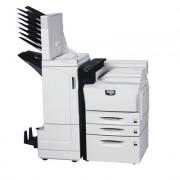 Принтер лазерен цветен A3 Kyocera FS8100DN с вграден дуплекс и мрежова връзка FS C8100DN