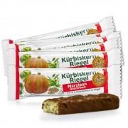 Pumpkin Seed Bar 10 bars pack
