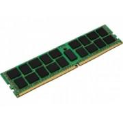 Memorie Server Kingston 16GB DDR4 2400MHz ECC KTD-PE424E/16G