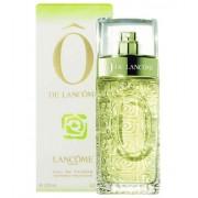 Lancome O De Lancome 75Ml Per Donna Senza Confezione(Eau De Toilette)