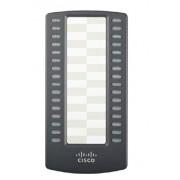 32 Button Attendant Console for Cisco SPA500 Family Phones