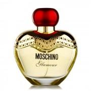 Moschino Glamour Eau de Parfum 50 ml spray