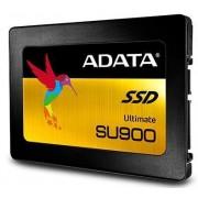 """SSD A-DATA Ultimate SU900, 256GB, 2.5"""", SATA III 600"""