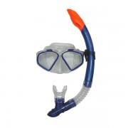BROTHER Potápěčská sada - P1530-52 - modrá