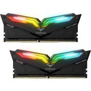 TEAM Nighthawk 16GB (2X8GB) DDR4 3200MHZ