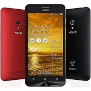 Asus Zenfone 5 Dual '' 2GB RAM '' 16GB ROM (upto 64GB) '' Good Condition '' Refurbished