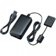 Canon ACK-DC100 - adaptor pentru PowerShot N10
