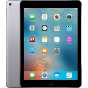 """Begagnad Apple iPad Pro 9.7"""" 128GB 4G Rymdgrå i okej skick Klass C"""