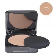 BABOR AGE ID Make-up Perfect Finish Foundation 02 Porcelaine, 9 g
