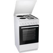 Електрическа печка Gorenje K5241WF